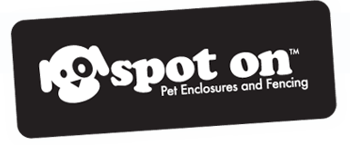 Spot On Dog Enclosures