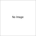 Spot On Wire Hutch 100X47X42 - 3