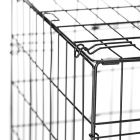 Spot On Wire Pet Crate Small  - 3