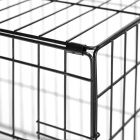 Spot On Wire Pet Crate Medium  - 4