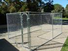 Spot On Large Pet Enclosure