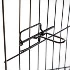 Spot On Wire Pet Pen Small  - 1