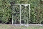 SpotOn Modular Gate for customised enclosure